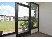 Home for sale: 2400 Winding Creek Blvd. #24-103, Clearwater, FL 33761