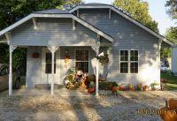 Home for sale: 444 Kansas Avenue, Asbury, MO 64832
