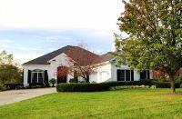 Home for sale: 1431 Apple Farm Ln., Cincinnati, OH 45230