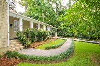 Home for sale: 2419 Kingsley Dr., Macon, GA 31204