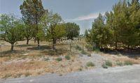 Home for sale: 4200 South Oakridge Avenue, Pahrump, NV 89048