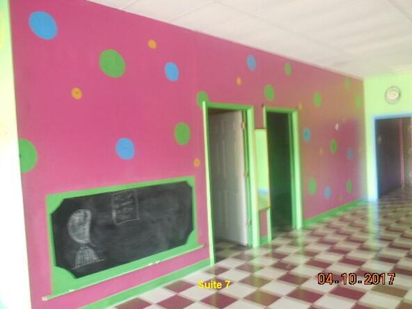 301 Inez Rd., Suite 7, Dothan, AL 36301 Photo 8