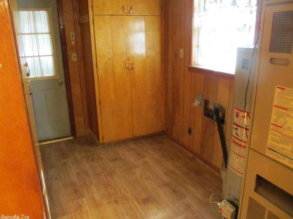 71 Gwaltney Rd., Hardy, AR 72542 Photo 8