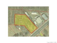 Home for sale: 702 Main St., Locust, NC 28097