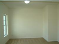 Home for sale: 811 Hanson Avenue, McHenry, IL 60050
