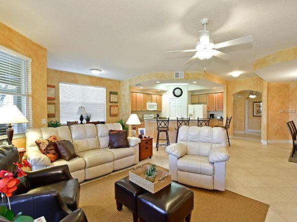 9623 Sea Turtle Terrace, Bradenton, FL 34212 Photo 5