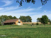 Home for sale: 6230 W. Schramm, Winslow, IL 61089