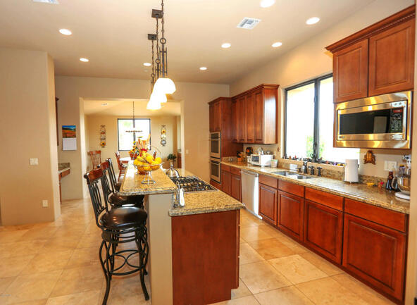 6696 E. Red Bird Rd., Scottsdale, AZ 85266 Photo 91