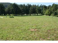 Home for sale: Lot # 13 Shipman Parkway, Flat Rock, NC 28731