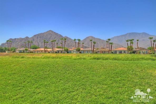 78069 Calle Norte, La Quinta, CA 92253 Photo 3