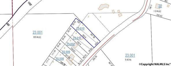 20228 County Rd. 89, Mentone, AL 35984 Photo 7