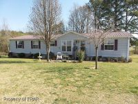 Home for sale: 218 Henry's. Landing Ln., Dunn, NC 28334