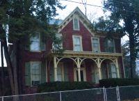 Home for sale: 113 Market St., Frederica, DE 19946