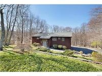Home for sale: 9 Bedell Rd., Somers, NY 10501