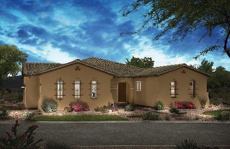 7750 W Artemisa Avenue, Peoria, AZ 85383 Photo 1