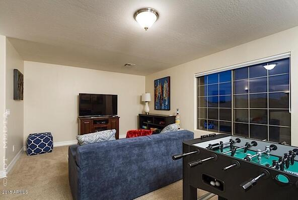 4936 E. Cordia Way, Cave Creek, AZ 85331 Photo 25