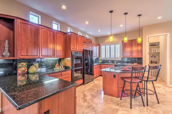 1512 W. Augusta Avenue, Phoenix, AZ 85021 Photo 17