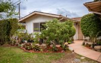 Home for sale: 1430 Limu Dr., Carpinteria, CA 93013