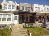 Home for sale: Glendale, Philadelphia, PA 19124