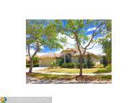 Home for sale: 744 Heritage Way, Weston, FL 33326