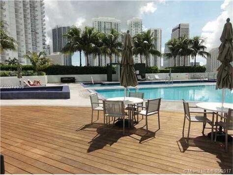 90 S.W. 3rd St. # 3811, Miami, FL 33130 Photo 3