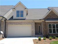 Home for sale: 110 Jordan Creek Dr., Jamestown, NC 27282
