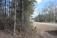 Home for sale: #1 Fincher Rd., Homer, LA 71040