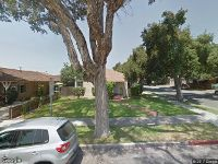 Home for sale: Primrose, Temple City, CA 91780
