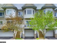 Home for sale: 912 Fairfield Way, Minnetonka, MN 55305