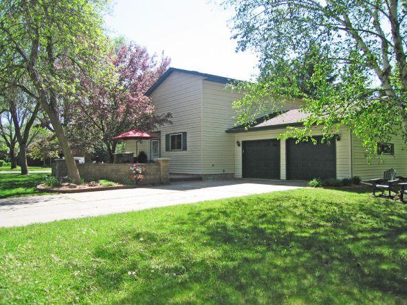 600 33rd St., Willmar, MN 56201 Photo 47