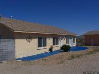 Home for sale: 2250 W. King Tut Mine Rd., Meadview, AZ 86444