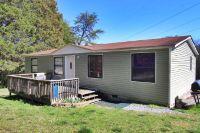 Home for sale: 330 Dugan Loop, Trenton, GA 30752