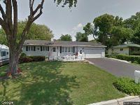 Home for sale: Birch Haven, Monona, WI 53716