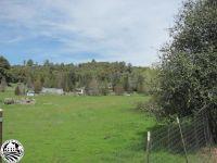Home for sale: Yosemite Rd., Tuolumne, CA 95379