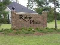 Home for sale: 4573 Torree Pines Ln., Lake Park, GA 31636
