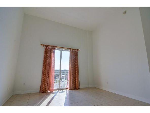 7275 S.W. 90 Way # 608, Miami, FL 33156 Photo 10