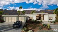 Home for sale: 12 Siena Vista Ct., Rancho Mirage, CA 92270