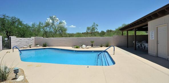 4505 N. Circulo de Kaiots, Tucson, AZ 85750 Photo 44