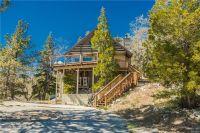 Home for sale: 1285 Ridge Rd., Fawnskin, CA 92333