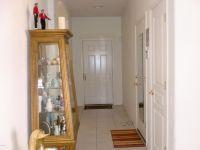 Home for sale: 16605 E. Bayfield Dr. E, Fountain Hills, AZ 85268