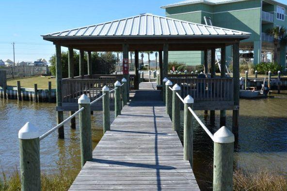 2715 Hwy. 180 #1104, Gulf Shores, AL 36542 Photo 22