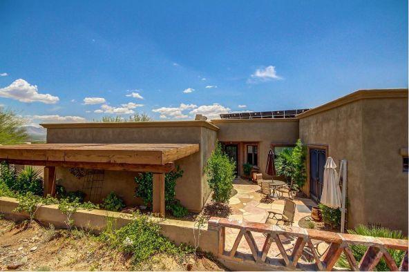 1047 W. Corte Sombra de Terraza, Green Valley, AZ 85622 Photo 43