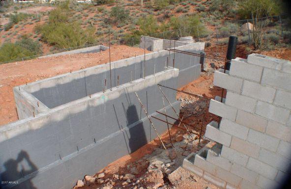 10055 N. Mcdowell View Trail, Fountain Hills, AZ 85268 Photo 19