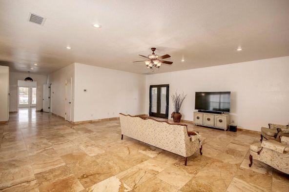 2643 E. Washington Avenue, Gilbert, AZ 85234 Photo 24