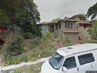 Home for sale: Del Norte, Berkeley, CA 94707
