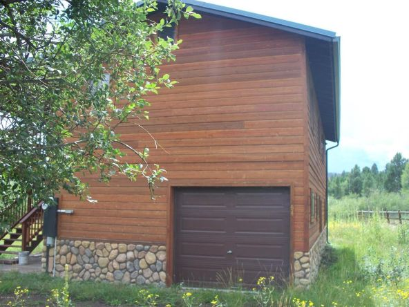 64 N. 1324cr, Greer, AZ 85927 Photo 3