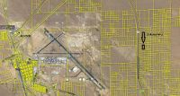 Home for sale: Hwy. 58, Mojave, CA 93502