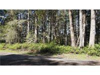 Home for sale: 10310 Eagle Pl., Anderson Island, WA 98303
