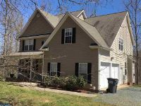 Home for sale: 884 N. Boston Rd., Troy, VA 22974