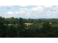 Home for sale: Amicalola Church Rd., Dawsonville, GA 30534